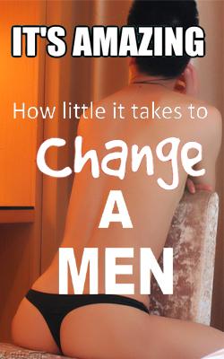 men-who-likes-to-wear-bra-snazzyway