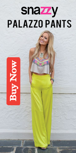 buy-palazzo-pants-online-india-at-discounted-prise-snazzyway