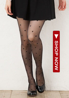 buy-stockings-online-india-best-deal-shop-now-snazzyway
