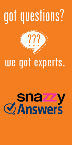 snazzyway-answears-expert-lingerie-advice-for-indian-women1
