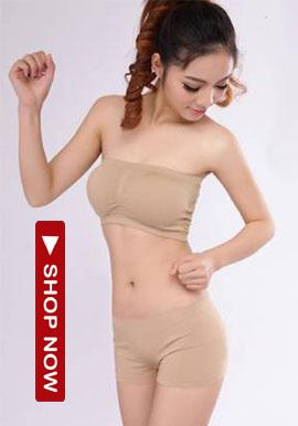 strapless-bra-set-snazzyway