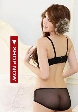 transparent-bra-panty-set-online-india-snazzyway