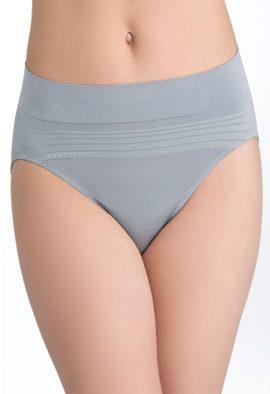 3XL,4XL,5XL Bpc Wider Waistband Underwear