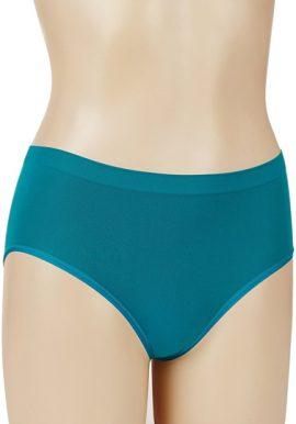 Bpc Size 3XL,4XL,5XL Ultra Soft Pack Of 3 Panties