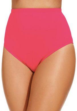 Western Beauty Breathable 4-Pack Panties (3XL,4XL,5XL)