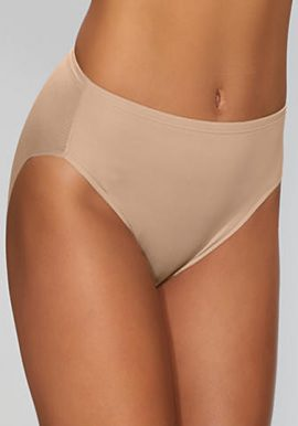 Western Beauty Cotton Breathable 3 Pack Brief (3XL,4XL,5XL)