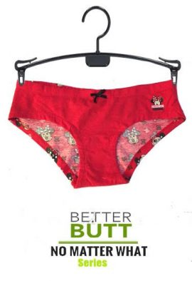 buy all printed and non printed comfy boyshorts from Snazzyway.com India's number one online selling website.