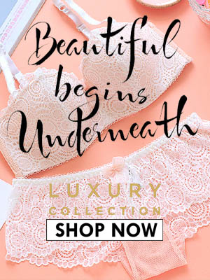 Fancy bra panty sets snazzyway Sale