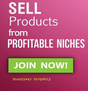 Pick-the-best-from-huge-list-of-dropshippers-in-india