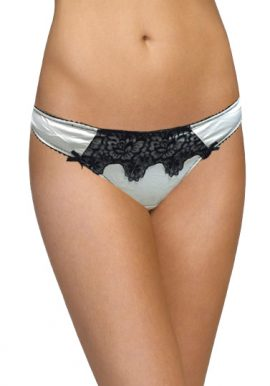 Ann Summers Smart & Sexy Lace Thong Panty