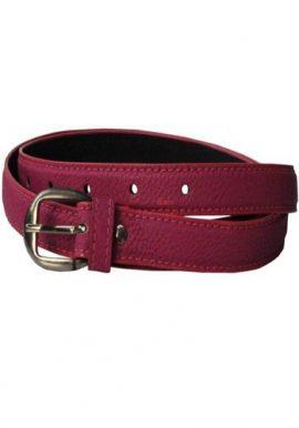 All Time Favorite Pink Ladies Belt