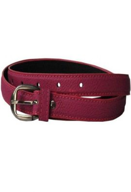 All Time Favorite Pink Ladies Belt