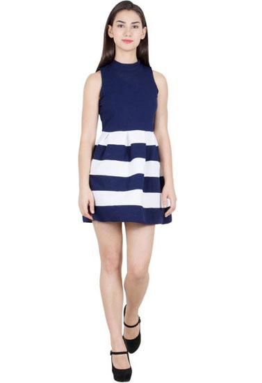 bde422feec88 Blue-White-Illusion-Skater-Dress.jpg
