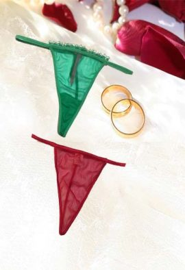 Apple-Of-My-Eye-Gift-Set2-See-Through-G-String-1