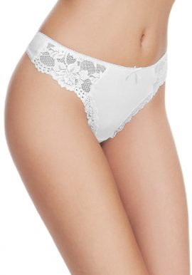 Cute & Sexy Honeymoon Night Gift Panties