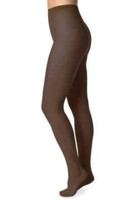 Golden Lady Dark Ultra Sheer Pantyhose Legwear