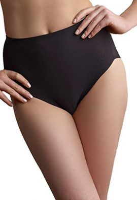 Bpc Cool Comfort Hi-Cut Unisex Panties