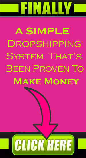How To Pick a Profitable Niche for Dropshipping Business In India Snazzyway India