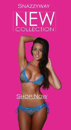 88e030eab5 bikini bottoms online In India Snazzyway