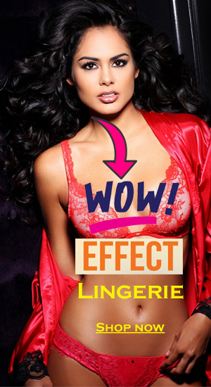online Lingerie shopping India Snazzyway
