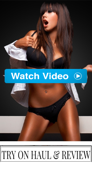 thong panties online shopping in India snazzyway