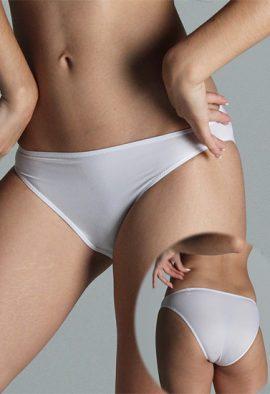 Girls Daily Use 3 Bikini Brief Panties For Men