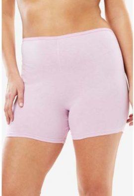 Very Trending & Demanding Women's Boyshort Panties For Men