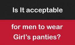 sexy women's panties for men Snazzyway