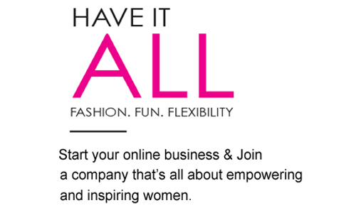 Ladies undergarment business opportunities India snazzyway