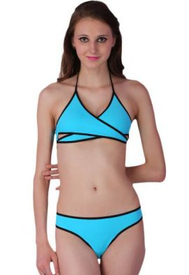 New Fantasie Beach Wear Lingerie Set