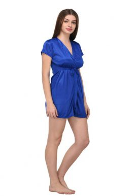 Lovely Robes For Womens with 2 Thongs FREE