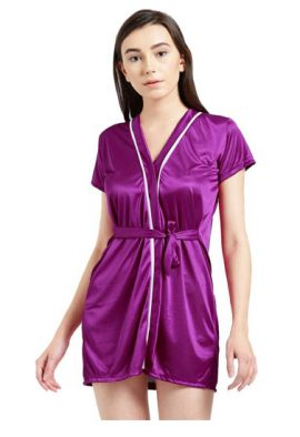 Stunning Robes For Womens with Free Two Matching Panties