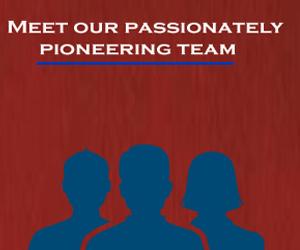 team members snazzyway