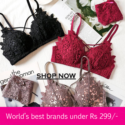 https://snazzyway.com/product-category/wholesale/bra/