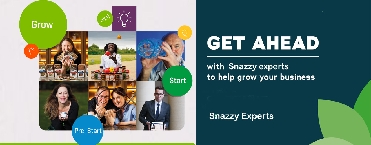 Snazzyway Experts