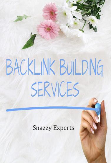 200 High Da Backlinks Service