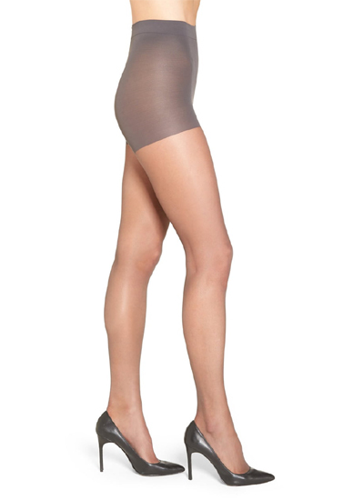 COLLANT MOUSSE TRES FIN SPECIAL CONFORT Pantyhose