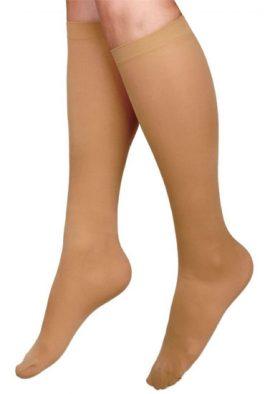 HOWARD Relief Knee High Compression Socks