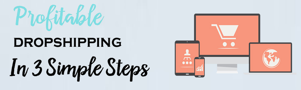 How to start drop shipping business in India in three steps Snazzyway India