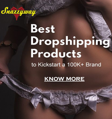 women apparel dropshippers