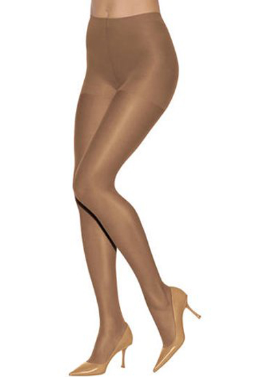 https://snazzyway.com/product/neutral-beige-sexy-sheer-pantyhose-tights/