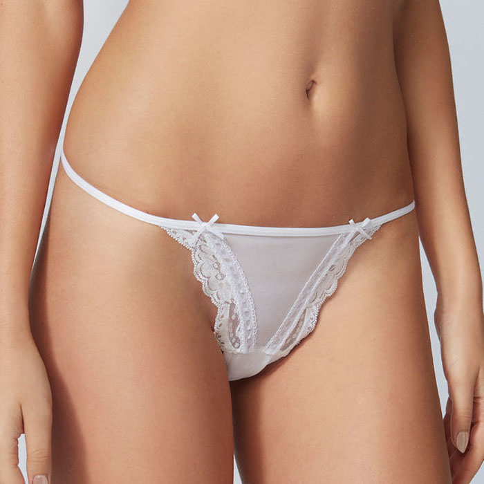 Sexy thong panty online India