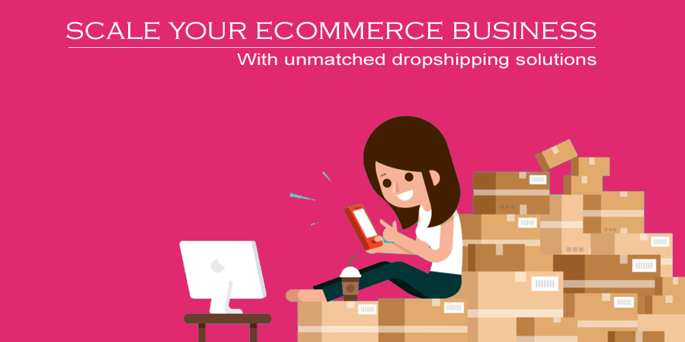 dropshipping india - wholesale dropshipper india - Snazzyway
