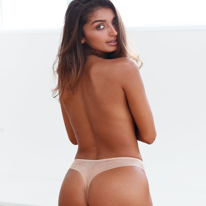 sexy thong panty Snazzyway India