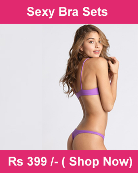 bra panty shopping Haldwani - Snazzyway India