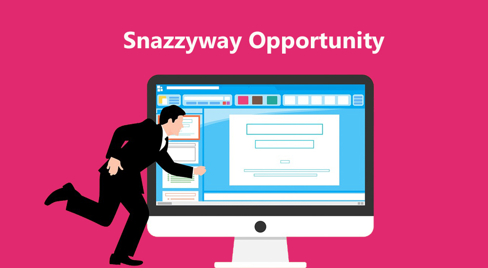 free dropshipping websites in India with no memebership fee Snazzyway India
