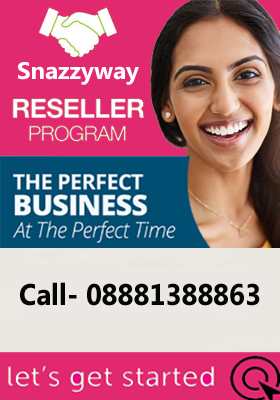 wholesale dropshipper India - Snazzyway