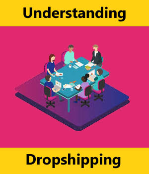 understanding Dropshipping Snazzyway India
