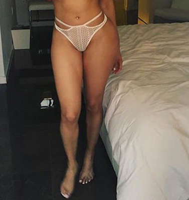 my-panties-collection-7