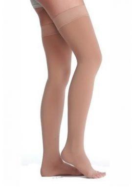 DuPare fashion 30 denier women everyday pantyhose tights